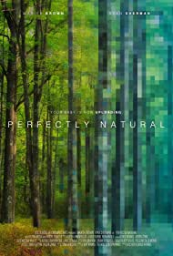 Perfectly Natural (2018)