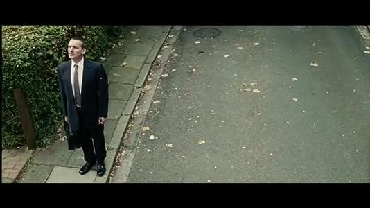 https://funagosu cf/dvd/watching-action-movies-high-sergeant