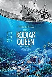 The Kodiak Queen