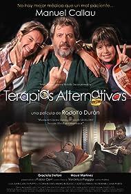 Terapias alternativas (2007)