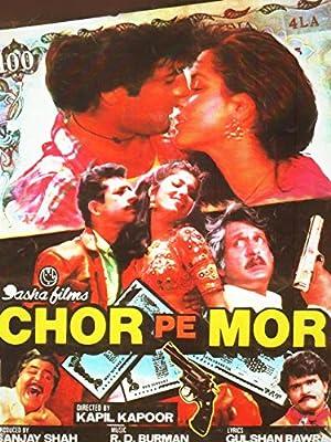 Chor Pe Mor movie, song and  lyrics