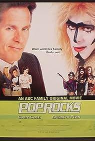Pop Rocks (2004)
