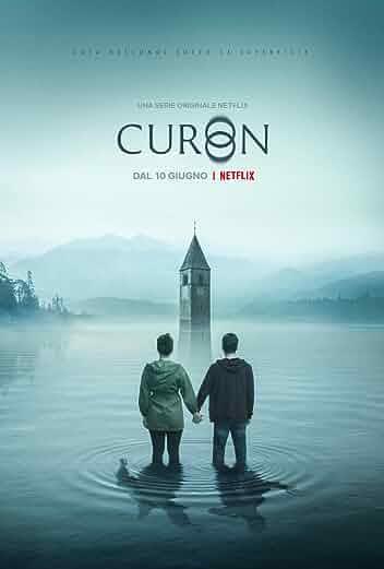 """""""Curon"""""""