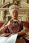 Dearest Readers: Netflix Is Throwing a 'Bridgerton' Queen's Ball for the Public