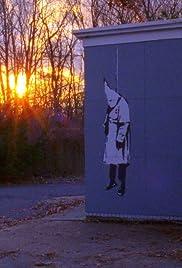 Chasing Banksy Poster