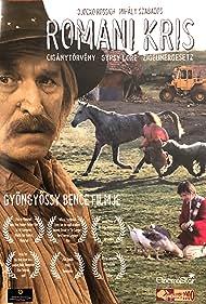 Romani kris - Cigánytörvény (1997)