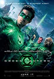 Green Lantern (2011) HDRip English Full Movie Watch Online Free