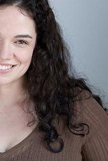 Rachael Lillis Picture