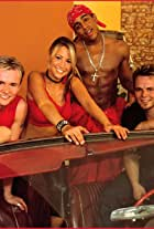 S Club 7: You