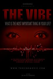 The Vibe (2019) 1080p