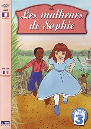 Les malheurs de Sophie (1998–)