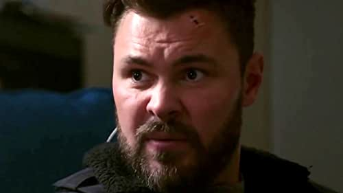 Chicago P.D.: Burgess, Rojas And Ruzek Work Through A Hostage Situation And A Cold Case