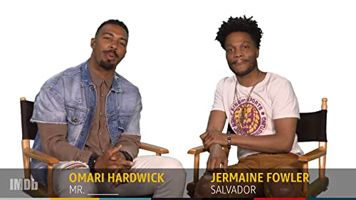 Soul-Crushing Jobs With the Cast of 'Sorry to Bother You'