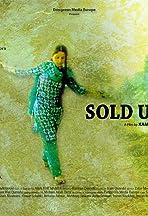Sold Unborn