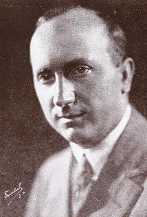 Charles J. Stumar Picture
