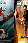 'Baahubali 2', 'Saaho' to release in US and Japan for Prabhas's birthday