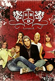 1 temporada de rebelde dublado online dating