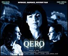 Qerq (2007)