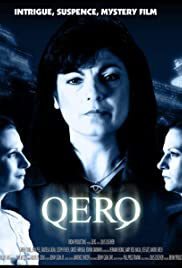 Qerq(2007) Poster - Movie Forum, Cast, Reviews