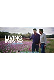 Living Every Day: Luke Bryan - A Robin Roberts Special Presentation