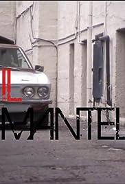 Il Mantello Poster