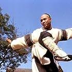 Jet Li in Fong Sai Yuk 2 (1993)
