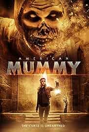 American Mummy Hindiorrentorxfgb