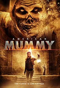 Primary photo for American Mummy