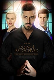 Do Not Be Deceived Poster