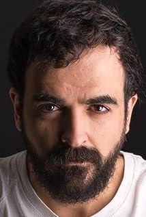 Enrique Berrendero Picture