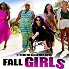 Fall Girls (2019)