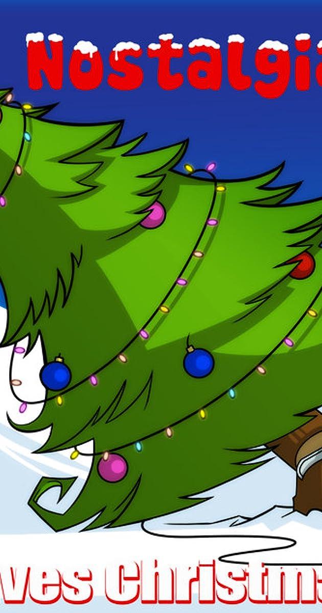 Ernest Saves Christmas Cast.Nostalgia Critic Ernest Saves Christmas Tv Episode 2009