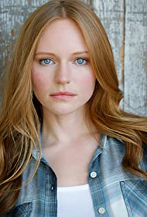 Marci Miller Picture