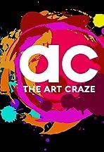 The Art Craze