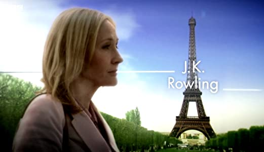 Movies website for download J K Rowling UK 2160p]