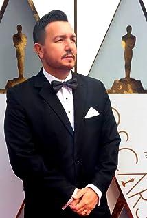Luis Gerardo Pascual Picture