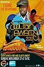 2011 Soul Train Awards (2011) Poster