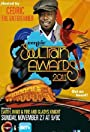 2011 Soul Train Awards