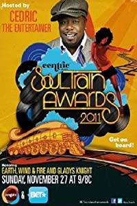 New movies videos download 2011 Soul Train Awards [480x360]