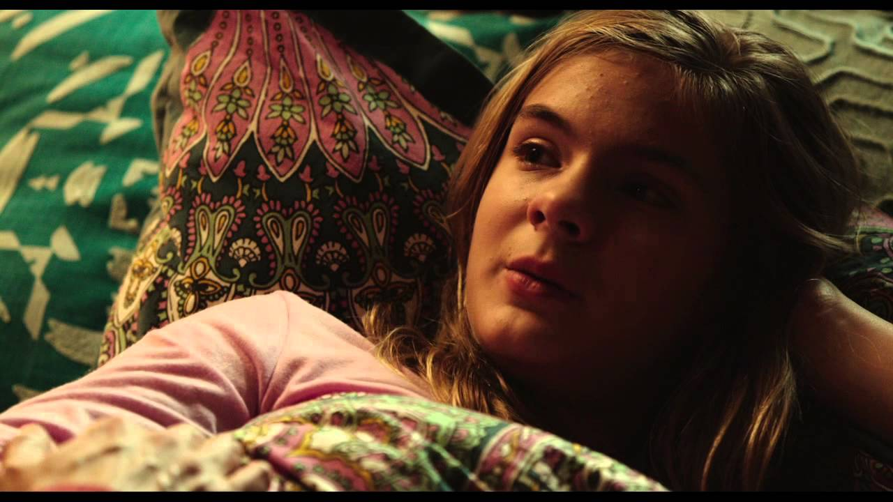 Miracles From Heaven 2016 Photo Gallery Imdb