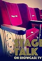 Stage Talk