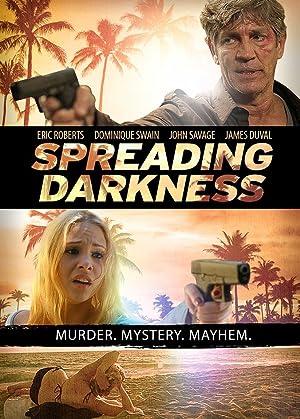 Permalink to Movie Spreading Darkness (2017)