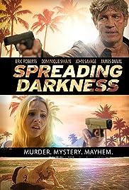 ##SITE## DOWNLOAD Spreading Darkness (2017) ONLINE PUTLOCKER FREE