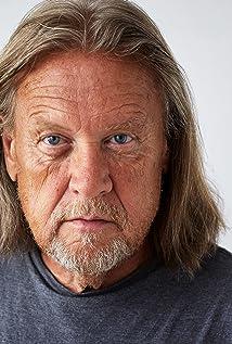 Börje Lundberg Picture