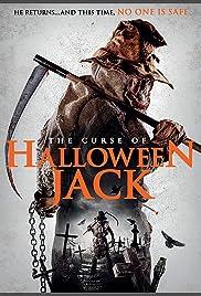 The Curse of Halloween Jack