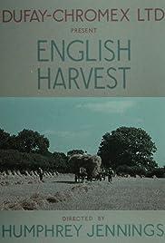 English Harvest (1939) 720p