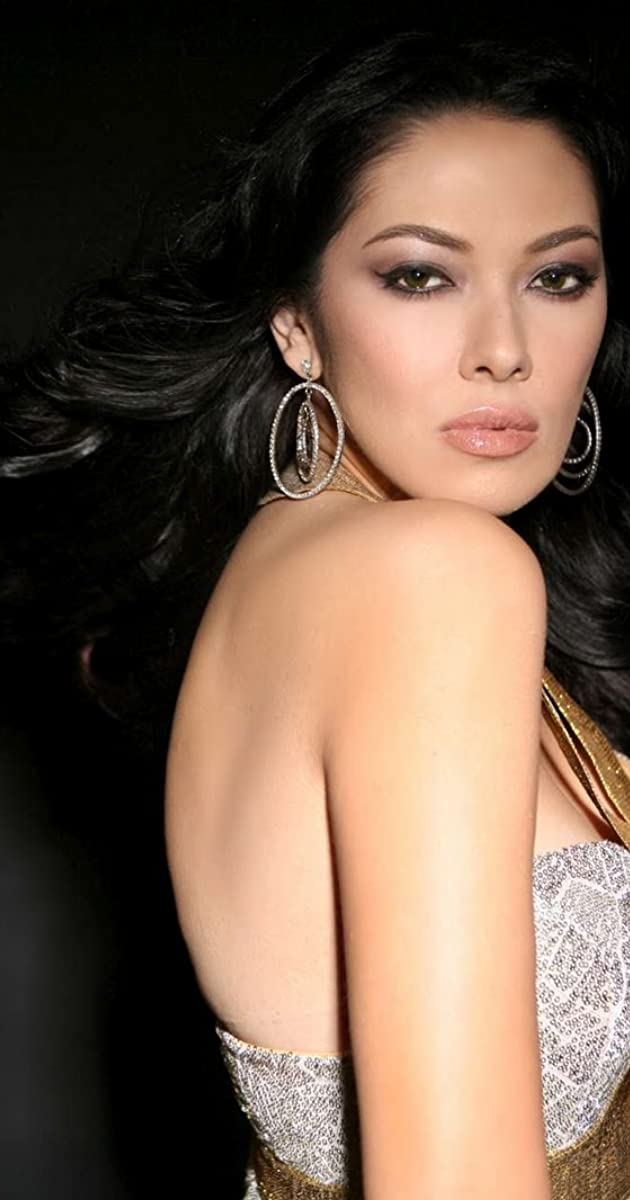 Ruffa Gutierrez Celebrities Naked