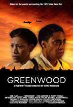Greenwood:13 Hours