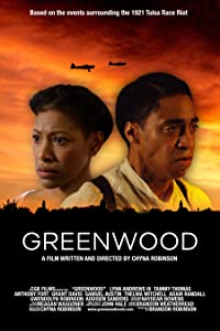 Latest english movies direct download links Greenwood:13 Hours [480x640]
