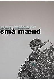 Små Mænd (2011)